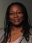 Attorney Jeannine L. Broadnax