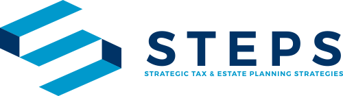 Strategic Tax & Estate Planning Strategies